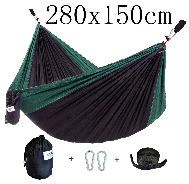 dp twisted svgctkil amazon mozzi hammock garden outdoor green big woot com