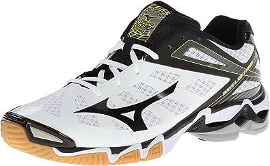 Zapatillas de deporte para adultos Mizuno Wave Lightning RX3