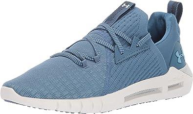 Under Armour Shoes HOVR SLK EVO Sportstyle For Men, Zapatillas para Correr de Carretera para Hombre: Amazon.es: Zapatos y complementos