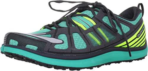 PureGrit 2 W Running Shoes