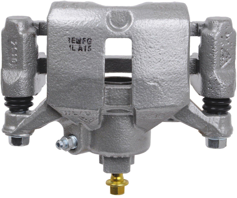 A1 Cardone 18-P4644 Remanufactured Ultra Caliper,1 Pack