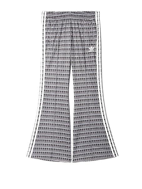 adidas Pantalones de chándal de Damas Pavao: Amazon.es: Ropa y ...