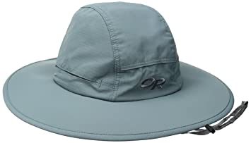 c43038ffbb8 Outdoor Research Sombriolet Sun Hat  Amazon.ca  Sports   Outdoors