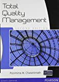 Total Quality Management 2nd Edition