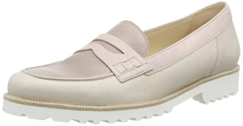 Gabor 41.413 Damen Slipper