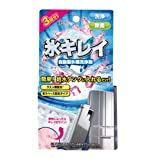 自動製氷機洗浄剤 氷キレイ