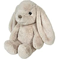 Cloud b Bubbly Bunny Sound Soother