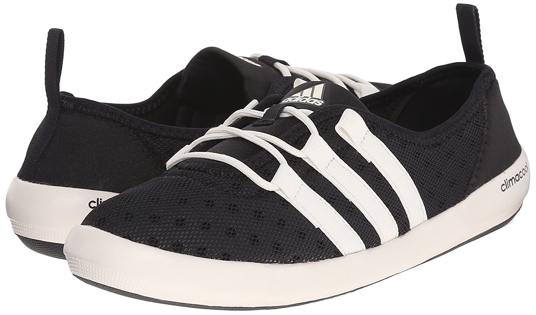 adidas climacool shoes black