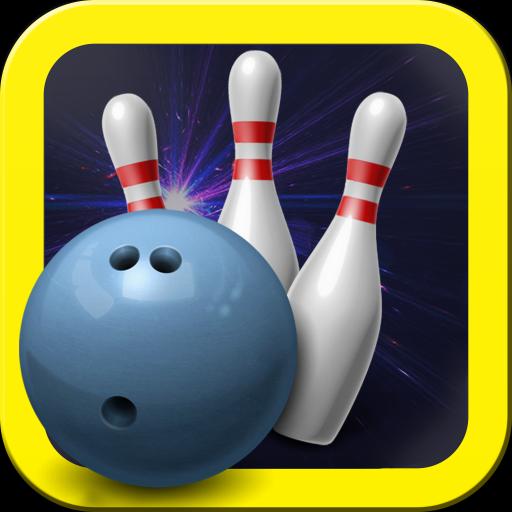 swift-bowling-3d