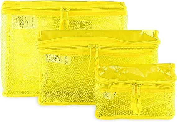color marr/ón tama/ño 110 Cintur/ón de piel con compartimento secreto Einkaufszauber