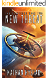 New Threat (The Survivors Book Two)