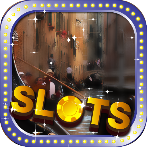 Probabilities Regarding Casino Slot Machine - Math Stack Slot Machine