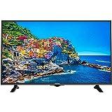 Panasonic 81 cm (32 Inches) HD Ready LED TV TH-32F200DX (Black) (2018 model)