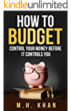 How to Budget: Mastering The Game of Budgeting