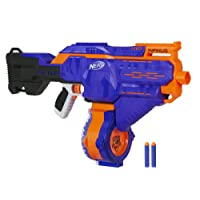 Nerf - Elite Infinus - E0438