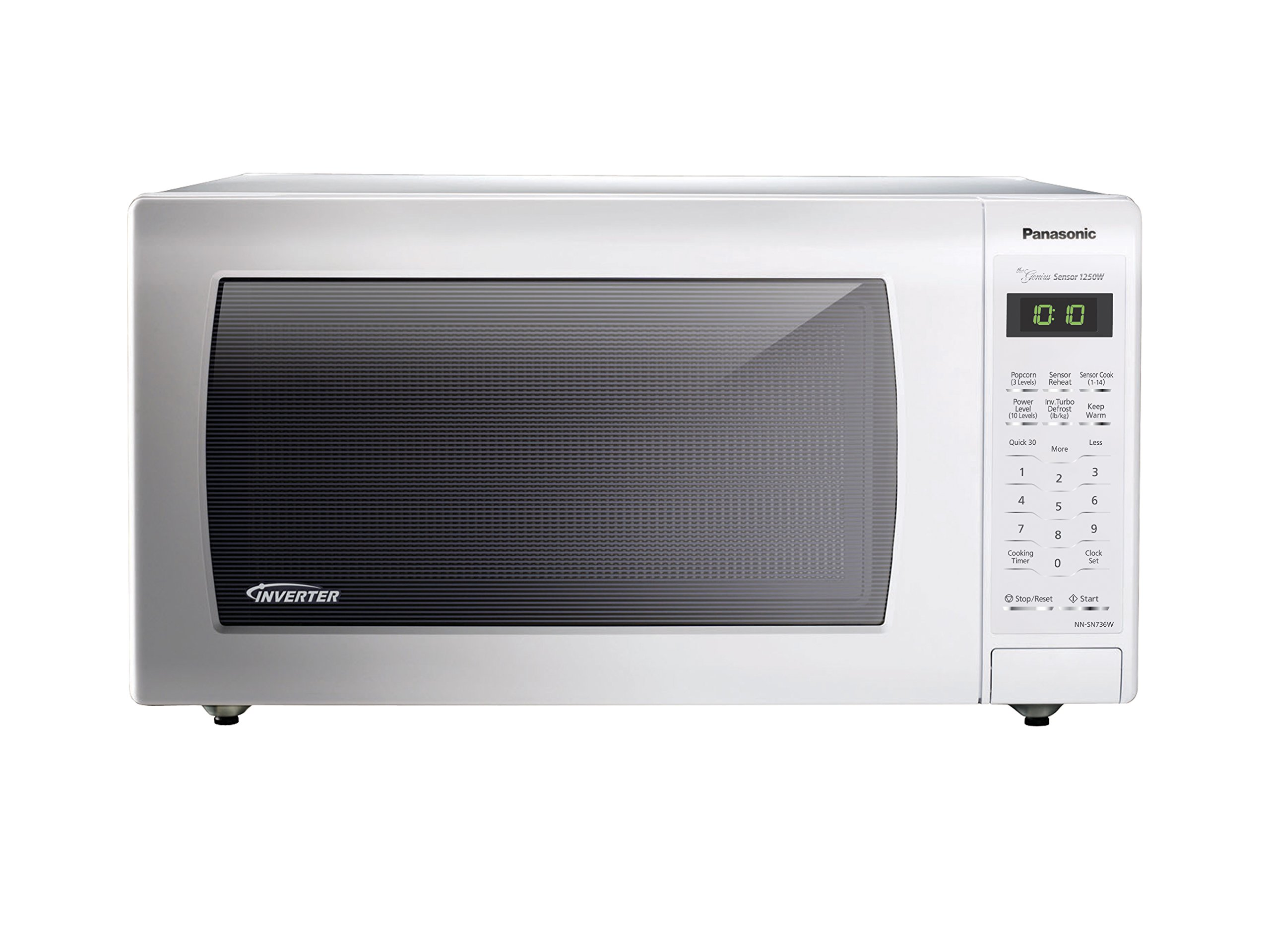Best Countertop Microwave Oven ~ Best rated in countertop microwave ovens helpful