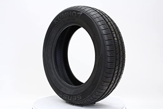 kumho tires review