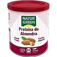 NaturGreen Concentrado de Proteína de Almendra al 50%
