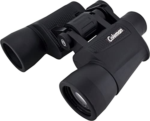 Coleman 8×40 Signature Multi-Purpose Binocular
