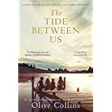 The Tide Between Us: An Epic Irish-Caribbean Story of Slavery & Emancipation (The O'Neill Trilogy Book 1)