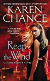 Reap the Wind (Cassie Palmer)