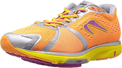 Newton Running Women's Gravity IV Running Shoes