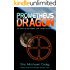 Prometheus and the Dragon (Atlas and the Winds Book 2)