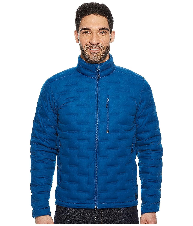 [マウンテンハードウェア] メンズ コート StretchDown DS Jacket [並行輸入品] B07DVCGY6M Large
