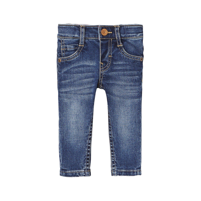Levi's Pant Checky, Pantaloni Bimbo Levi' s Pant Checky NK22024