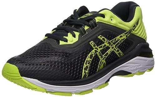 ASICS Gt 2000 6 Lite Show, Chaussures de Running Homme