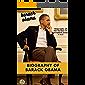 Barack Obama: Biography of Barack Obama