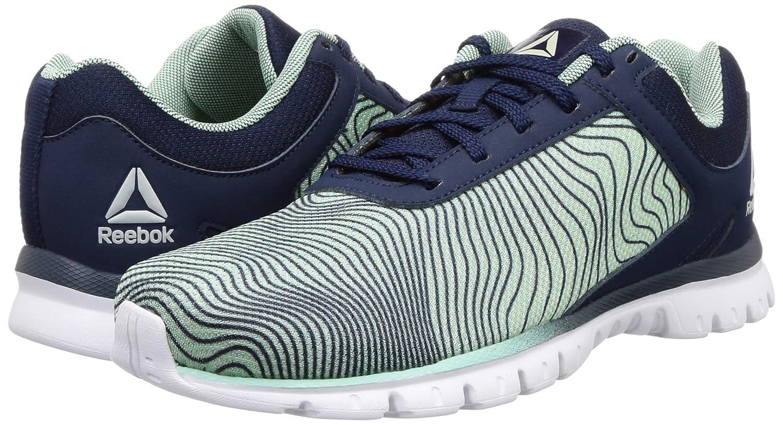 Running Shoes-6 UK