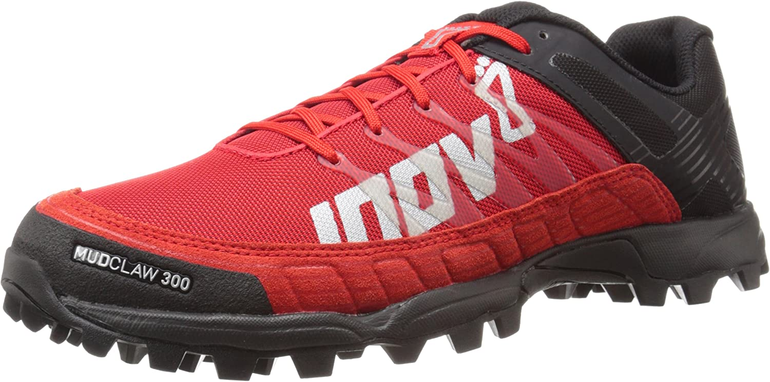 Inov-8 Mudclaw 300 Trail Running Shoe