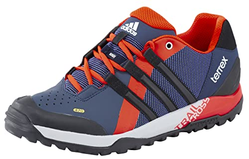 adidas terrex trail über wanderschuhe ss15 15: schuhe