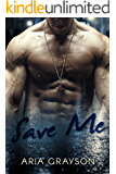 Save Me (English Edition)