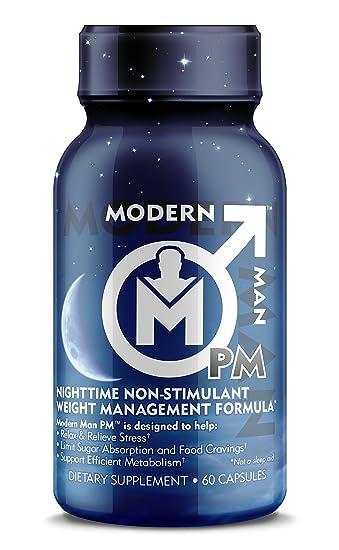 best pm weight loss pill