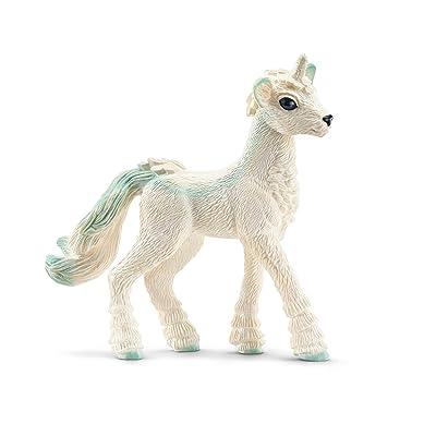 Schleich Takkiti Toy Figure: Schleich: Toys & Games