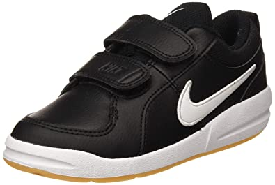 b3f9bdc35db82 Nike Pico 4 (PSV)