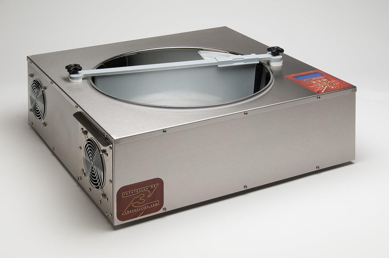 Amazon.com: ChocoVision C116REV3Z110V Revolation 3Z Chocolate ...