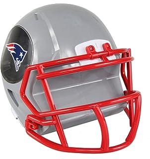 c2ba5cd1aa42 Amazon.com   New England Patriots Super Bowl XLIX 49 Champions Big ...