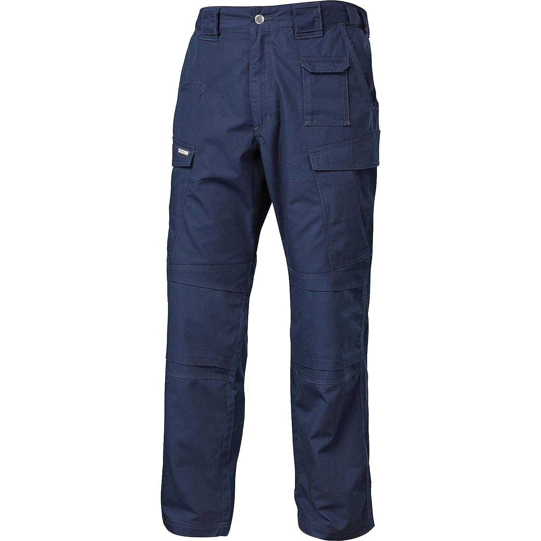 BLACKHAWK!!! Men's Pursuit Tactical Pants Bushnell TP01-P