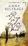 A Rip in the Veil (The Graham Saga)