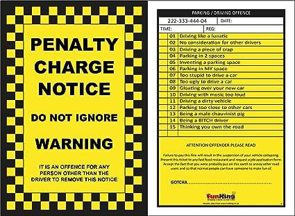 「UK drivers ticket」的圖片搜尋結果