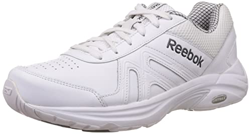 where can you buy reebok shoes