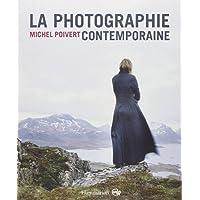 La photographie contemporaine