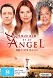 Touched by an Angel - Season 6