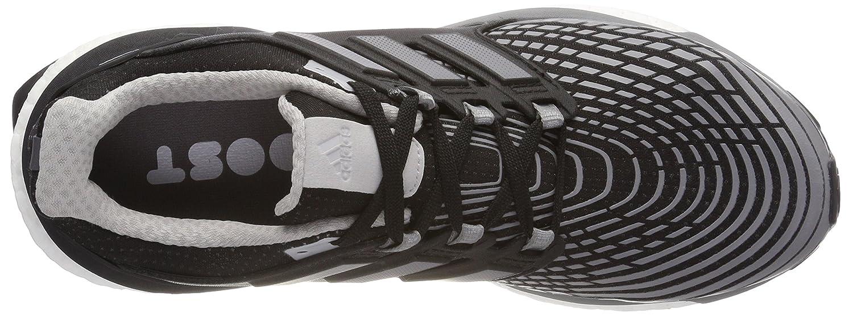 Adidas Herren Energy Boost Laufschuhe Schwarz B077HWFTZ6 B077HWFTZ6 B077HWFTZ6  17e75b