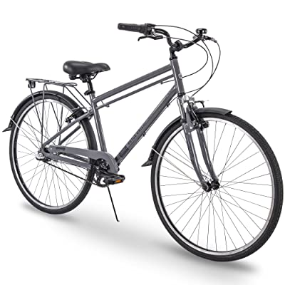Royce Union RMX Commuter Bike Image