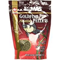 Wardley Japones Pellets, 350 grs, 1 Piece