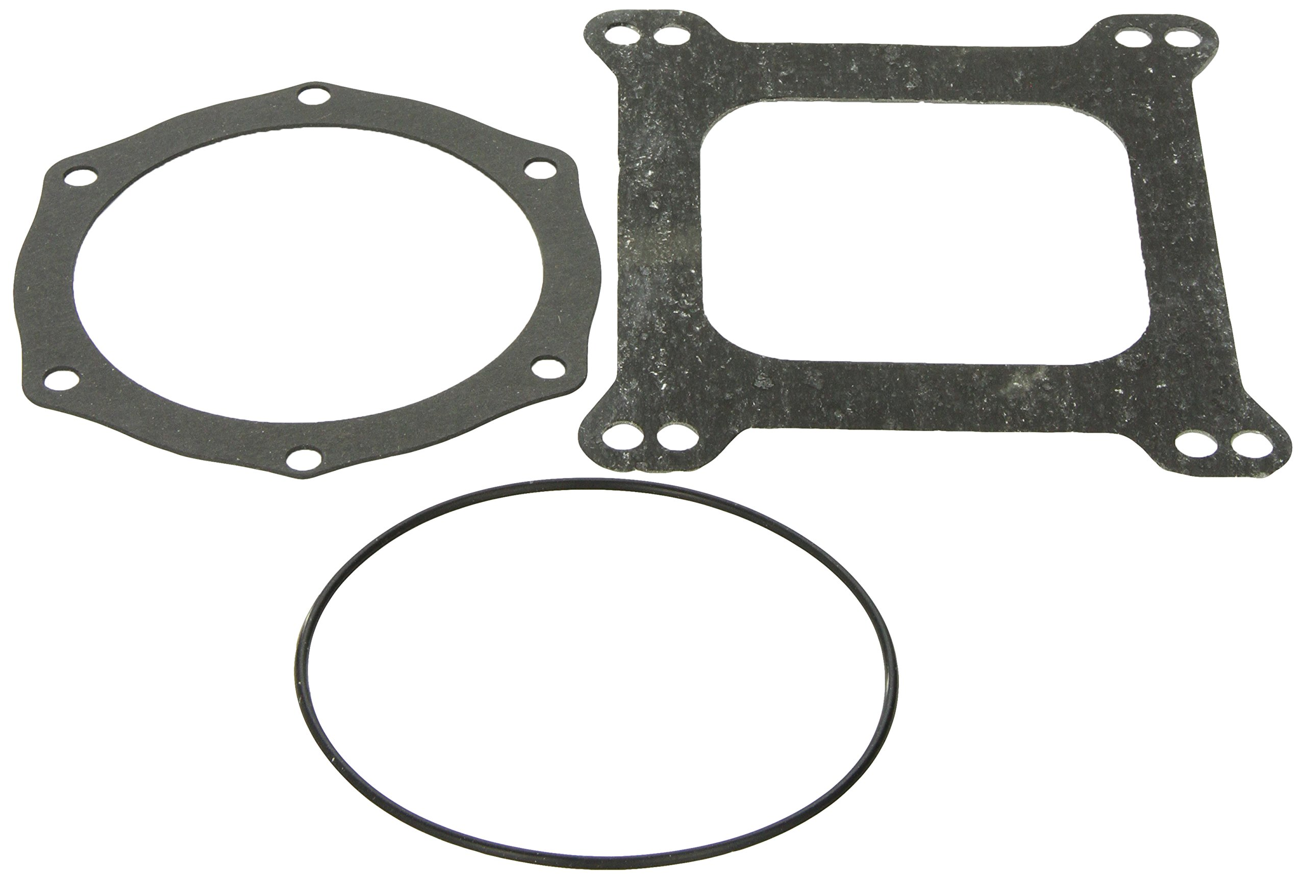 Professional Products 70240 Replacement O-Ring/Gasket Kit (for 70212/70213 Complete Snorkle Assembly)